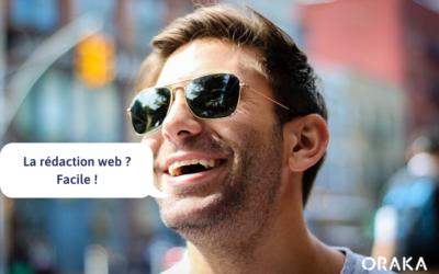 Comment rédiger des contenus de qualité pour son site ?