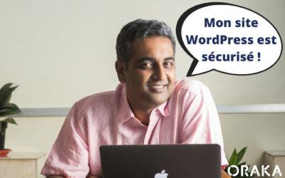 WordPress : nos 12 plugins de sécurité favoris !