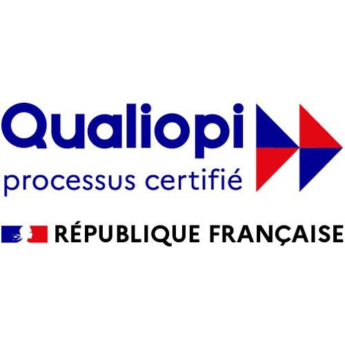 certification qualiopi ORAKA